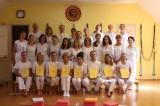 MJA I. évfolyam 2016/2017. év végzettek és tanáraik
