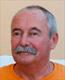 Jakabfi Zoltán